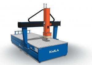 kimla-1